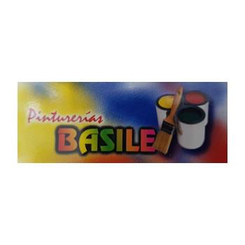 Pinturería Basile
