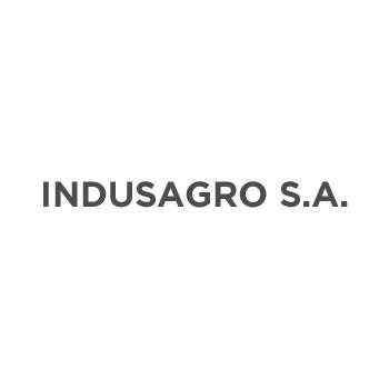 Indusagro