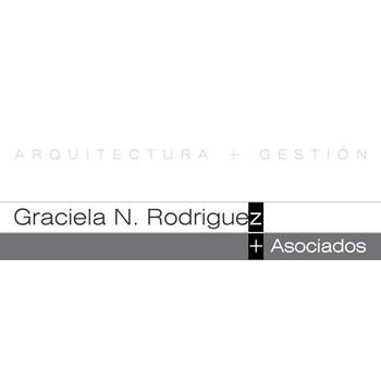 Graciela Rodriguez